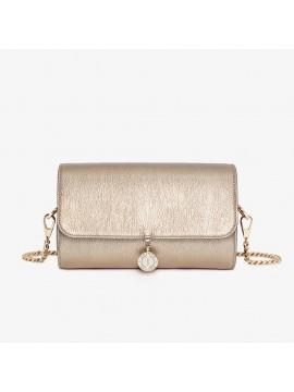 Renée bag Goatskin leather