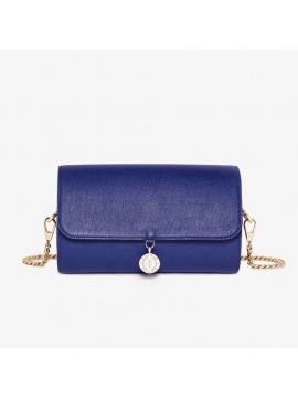 Renée bag, Limited Edition, Capsule Bleu Nuit