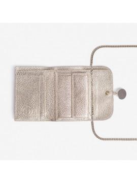 Mini bag Renee Gold