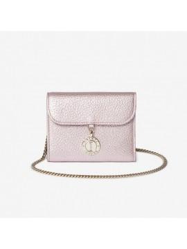 Mini sac Renée Pink
