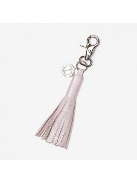 Porte-clés XL Pink