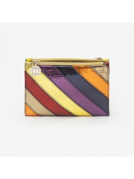 Trousse Mary Arlequin