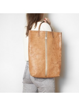 Sac Jerry naturel